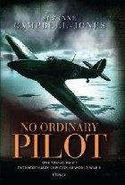 Ordinary Pilot