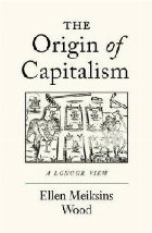 Origin of Capitalism
