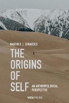 Origins of Self