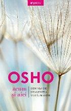 Osho Acum și aici Dincolo