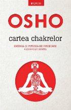 Osho. Cartea chakrelor