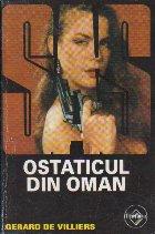 Ostaticul din Oman