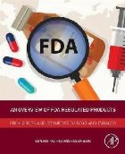 Overview of FDA Regulated Products