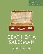 Oxford Playscripts: Death of a Salesman