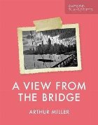 Oxford Playscripts: A View from the Bridge