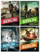 Pachet Berlin (4 volume)