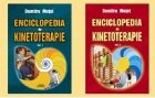 Pachet promotional Enciclopedia de Kinetoterapie (2 volume)