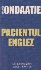 Pacientul englez