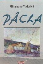 Pacla