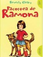 Pacostea de Ramona (paperback)