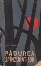 Padurea Spinzuratilor (Editie 1966)