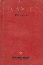 Padureanca, Nuvele, Volumul al II-lea