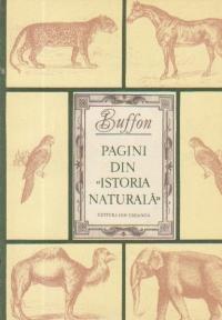 Pagini din Istoria Naturala