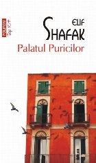 Palatul Puricilor (ediţie de buzunar)