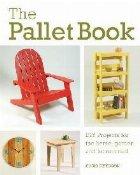 Pallet Book