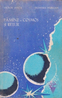 Pamint - Cosmos si Retur