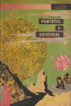 Pamintul si Universul