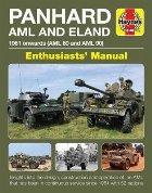Panhard AML and Eland