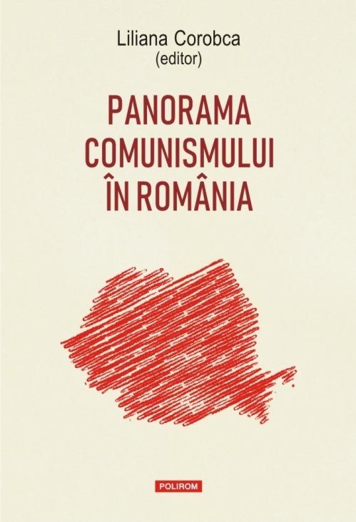 Panorama comunismului în România