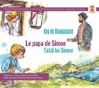 LE PAPA DE SIMON / TATAL LUI SIMON