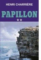 Papillon vol. 2