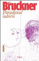 Paradoxul iubirii (editia 2015)