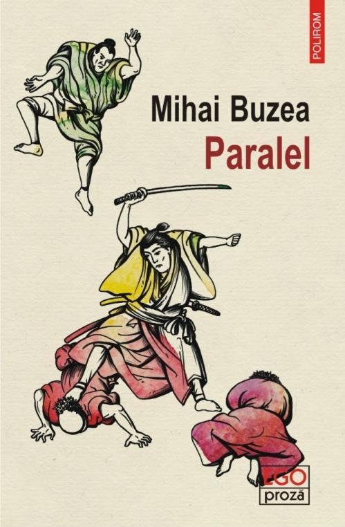 Paralel