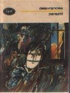 Parazitii - Nuvele si povestiri
