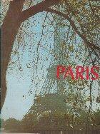 Paris - Album