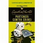 Parteneri contra crimei