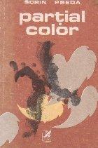 Partial color - Roman