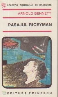 Pasajul Riceyman