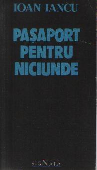 Pasaport pentru niciunde - Timisoara, Decembrie 1989