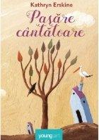 Pasare cantatoare (paperback)