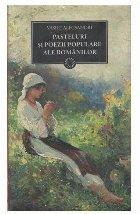Pasteluri și poezii populare ale românilor