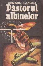Pastorul albinelor