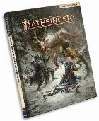Pathfinder Lost Omens Character Guide �P2]