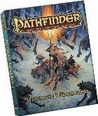 Pathfinder Roleplaying Game: Ultimate Wilderness Pocket Edit