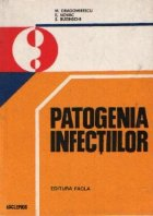 Patogenia Infectiilor