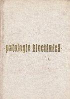 Patologie biochimica