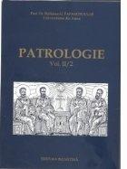 Patrologie Vol. II/2 (sec IV Rasarit si Apus)