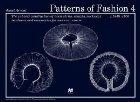 Patterns Fashion