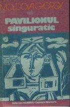 Pavilionul singuratic