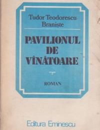 Pavilionul de vinatoare