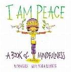 Peace: Book Mindfulness