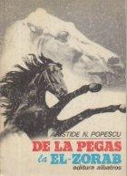 De la Pegas la El-Zorab