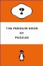 Penguin Book Puzzles