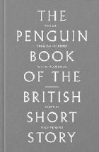 Penguin Book the British Short