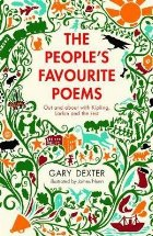 People's Favourite Poems