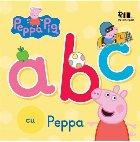Peppa Pig: ABC Peppa